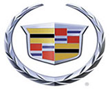 Cadillac Car Locksmith