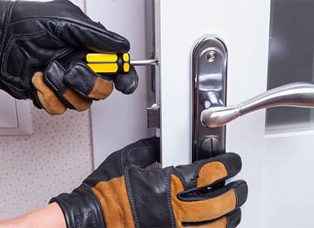 Commercial Locksmith Detroit MI