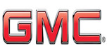 GMC Car Locksmith