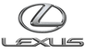 Lexus Car Locksmith