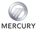 Mercury Car Locksmith