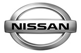 Nissan Car Locksmith